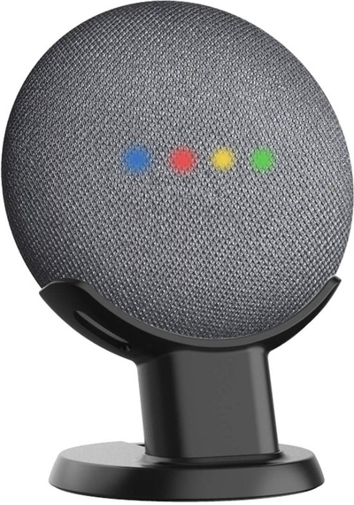 Google Home Mini tafelstandaard